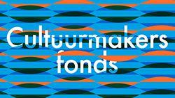 Cultuurmakersfonds
